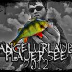angelurlaubplauersee2012