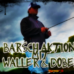 barschaktion