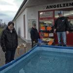 angelzentrale herrieden wintermesse 2013 021