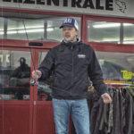 angelzentrale herrieden wintermesse 2013 023