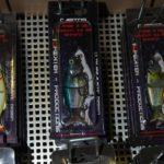 messe angeln 2014 P1110151