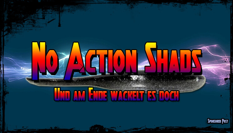 No Action Shads