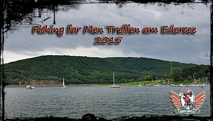 fishing-for-men-edersee-2015