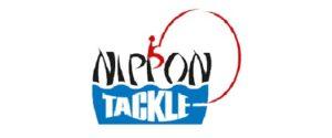 Nippon-Tackle Logo