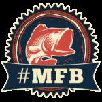MyFishingBox Logo