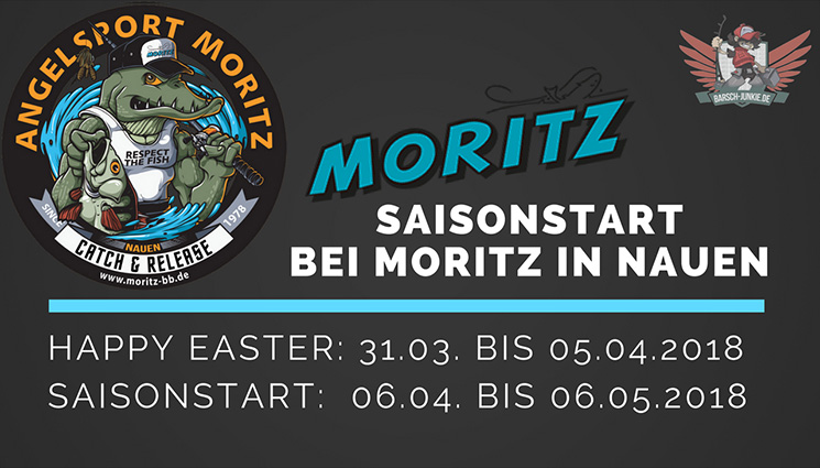 moritz-nauen-angelsport-042018